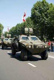 homemade tactical vehicles 11 best police images on pinterest airsoft police and military
