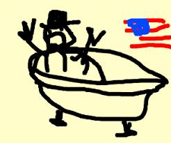 President Who Got Stuck In A Bathtub Taft Stuck In Bathtub Best Bathtub Design 2017