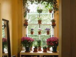 decorations skywall garden windows jut out idea beautiful garden