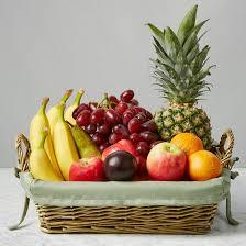 edible fruit baskets traditional fruit basket edible fruit arrangements 0 00