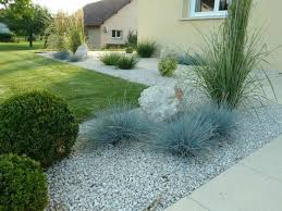 Rock Garden Landscaping Ideas 603 Best Rock Garden Ideas Images On Pinterest Front Yards
