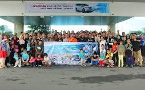 nissan almera club malaysia nissan malaysia