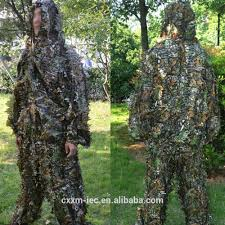 camouflage leaves camouflage leaves suppliers and manufacturers