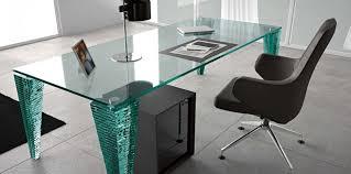 mobilier de bureau grenoble bureau atlas angle droit design grenoble lyon annecy ève