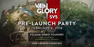 news archives vainglory