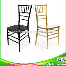 wholesale chiavari chairs wholesale chiavari chairs wholesale chiavari chairs suppliers and