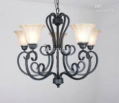 Wholesale Pendant Lighting Wholesale Pendant Lamps Buy Modern Traditional Black Wrought