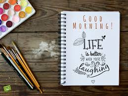 everyday quote from the notebook breakfast for the mind inspirational good morning quotes