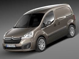 lease a peugeot the van warehouse contract hire u0026 van leasing deals vehicle