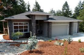 modern prairie house plans prairie house plans dreamhomesource com