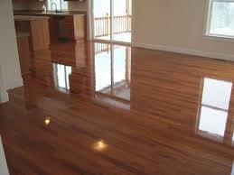 cheap kitchen floor ideas cheap vinyl flooring design of cheapest flooring ideas cheap