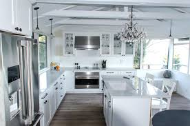 cathedral ceiling kitchen lighting ideas cathedral ceiling kitchen hyperworks co