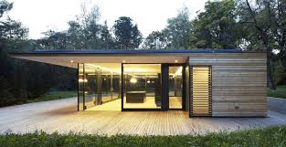 Glass House Floor Plan by Modern Nice Design Glass House Floor Plans That Has Modern