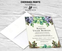 Funeral Service Invitation 16 Best Funeral Stationery Images On Pinterest Funeral Ideas