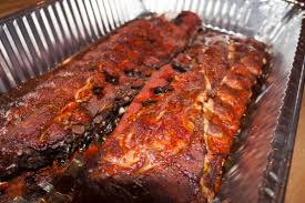 slap yo u0027 mama style oven roasted ribs formaro files