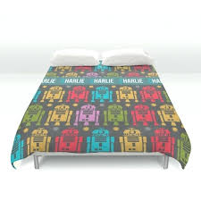 zoom personalized duvet covers photos custom duvet covers uk personalised duvet covers photo