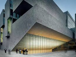 architecture ideas milan s modern architecture made in italy travel ideas