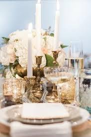 tischdeko hochzeit ideen tischdeko hortensien glas tischdeko hochzeit hortensien im
