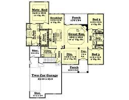 nelson house plan u2013 house plan zone