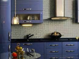 top backsplash ideas blue green kitchen backsplash kitchens