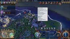democracy 3 strategy guide steam community guide zigzagzigal u0027s guides america