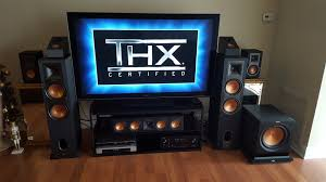 home theater system design tips how to setup a panasonic home theater system interior design for