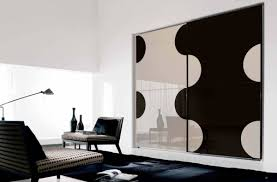 Bedroom Closet Design For Your Modern Interior Interior Design - Bedroom closet design images