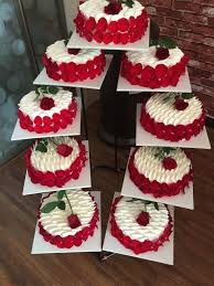 aliexpress com buy european heart shaped iron cake frame multi