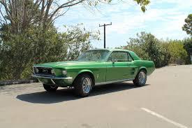 rims for 1968 mustang 1967 ford mustang vs 1968 oldsmobile cutlass crapwagon poll