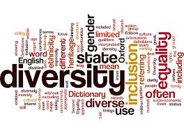 Eastern Washington University Map by Ewu Office Of Equal Opportunity