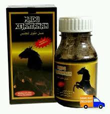 jual madu herbal cap kuda stamina pria dewasa herbal alami stamina