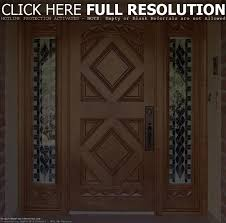 79 door design top 25 best office doors ideas on pinterest