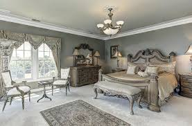 fantastic french provincial bedroom furniture and best 25 french