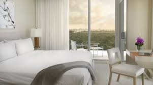in suite grand hotel surfside miami 2 bed suite for 6 fl
