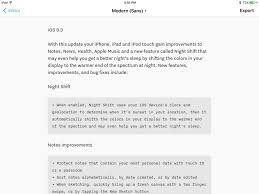 sample creative writing essays example of creative writing essay cover letter creative essays best apps for writing on the iphone and ipad but mostly the ipad ia writer ia english essay sample best photos of english creative writing