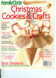cheap family circle crafts find family circle crafts deals on
