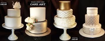 wedding cake adelaide adelaide wedding cakes idea in 2017 wedding