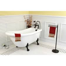 claw foot tubs shop the best deals for nov 2017 overstock