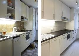 Plan De Travail Central Cuisine Ikea by Indogate Com Cuisine Ikea D