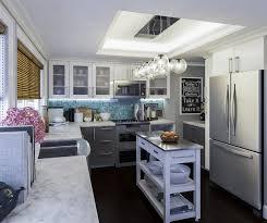 Online Interior Design Degree Programs by House Stupendous Online Interior Design Ideas India Home Design