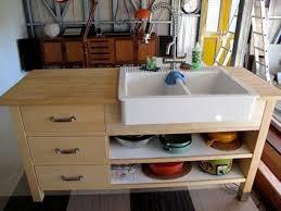 Best  Ikea Kitchen Sink Ideas On Pinterest Ikea Sink Cabinet - Kitchen sink units ikea