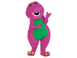 Images About Barneyandthebackyardgang Tag On by Best 25 Barney The Dinosaurs Ideas On Pinterest Barney