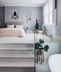 best 25 minimalist bedroom ideas on pinterest minimalist decor