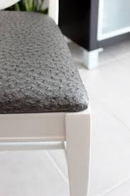 Upholstery Fabric Uk Online Furniture Appealing Dining Chairs Upholstery Fabric Inspirations
