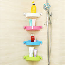 Corner Bathroom Stand Corner Stand For Bathroom Best Bathroom Decoration
