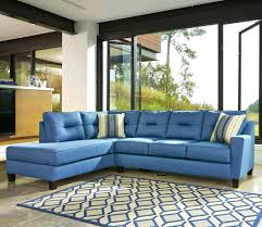 90 inch sectional sofa teal sectional sofa 5 piece dining set light 90 inch couch stock