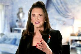 how do you throw a party worthy of patricia altschul southern