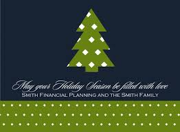 cheap photo christmas cards friendship photo christmas cards bible verse in conjunction with