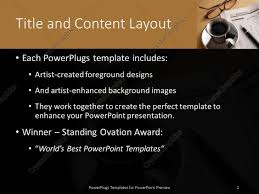 office online powerpoint templates eliolera com