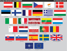 Country Flags Of The World Flags Of Europe Id 51967 U2013 Buzzerg